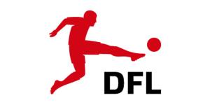 DFL-2x1