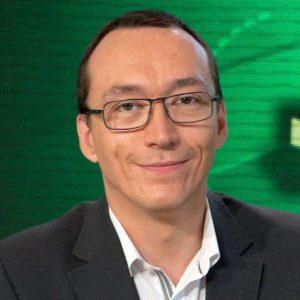 Sébastien Audoux