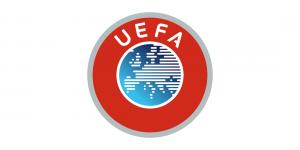 UEFA-2x1