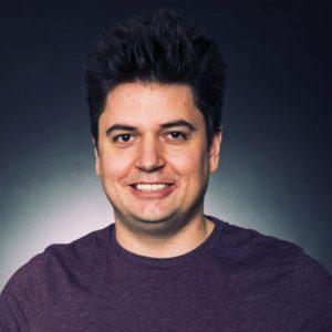 Joe Pecchia