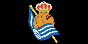 Real_Sociedad