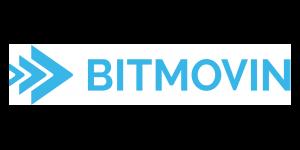 Bitmovin