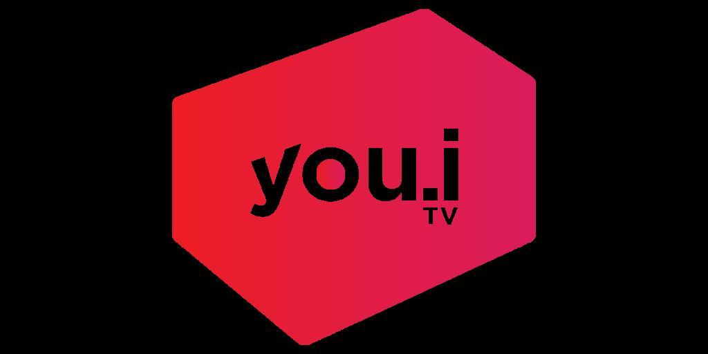 Youi.tv