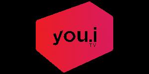 Youi. TV