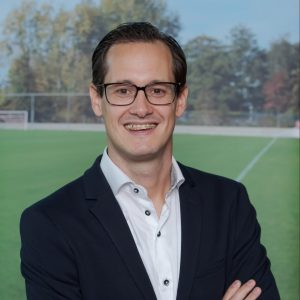 Giel Kirkels