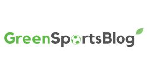 Green Sports Blog