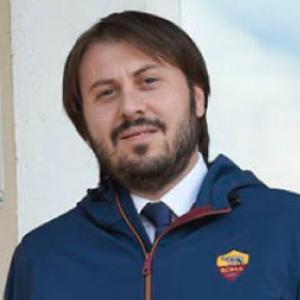 Emanuele Russo