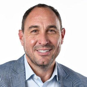 Chris Lencheski