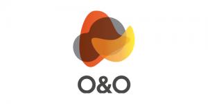 Oliver & Olhbaum Associates Ltd