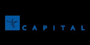 Blackstar Capital