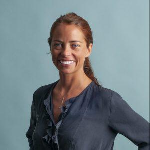 Katie De Paoli