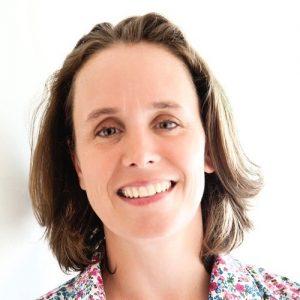 Lisa Kirkbright