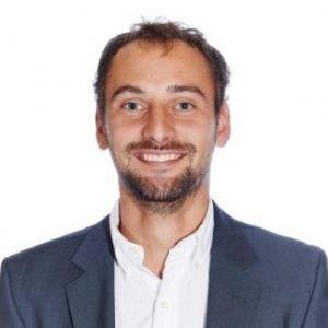Jean-Baptiste Alliot