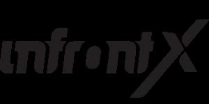 InfrontX