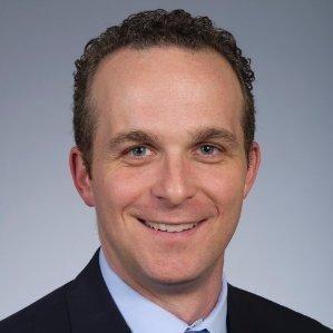 Jared Rice